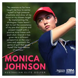 Monica Johnson.png