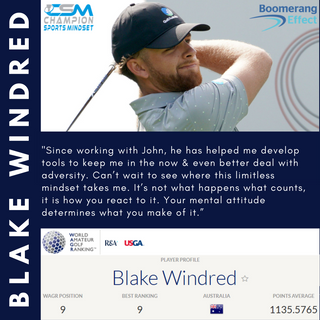 Blake Windred.png