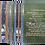 Thumbnail: Boomerang Effect: Golf Mind Game (Hardcopy Card Deck)