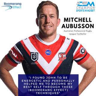 Mitchell Aubusson 1.png