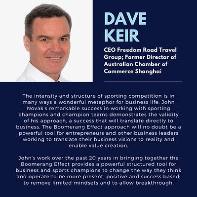 Dave Keir Boomerang Effect.png