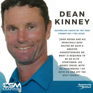 Dean Kinney Blue 1st Version.png