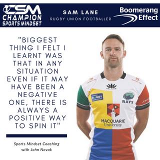 Sam Lane 2 (1).png