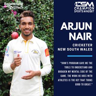 Arjun Nair 1 (3).png