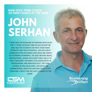 John Serhan.png
