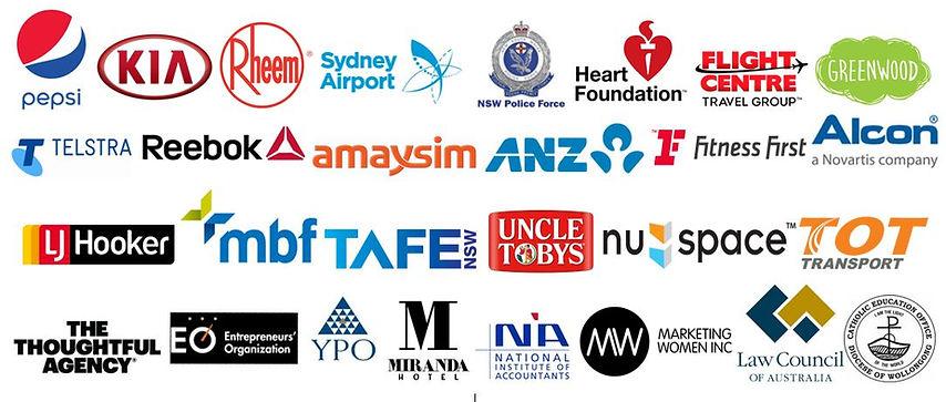 Business Logos 2.JPG