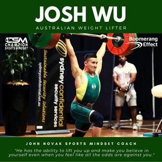Josh Wu 3 (3).png