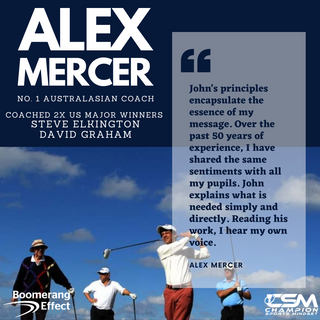 Alex Mercer Testimonial new.png