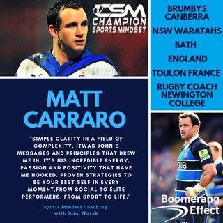 Matt Carraro 1.png