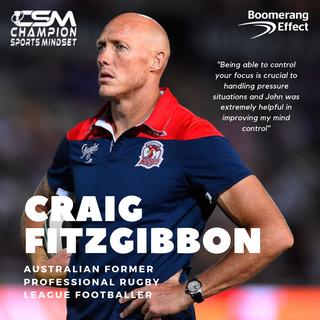 Craig Fitzgibbon 1 (3).png