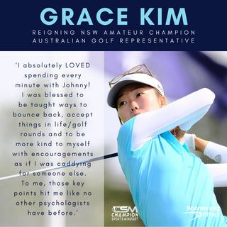 Grace Kim.png