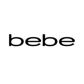 bebe-logo.jpeg