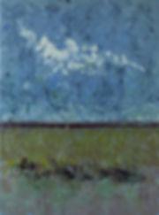 2020-02-17 L1060338b 54x73cm