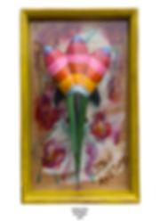 feb11print7springisneartitle.jpg