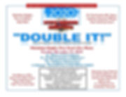 Double it Los Angeles 2020 Tuesday Updat