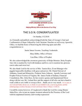 THE SON CONGRATULATES-page0001.jpg