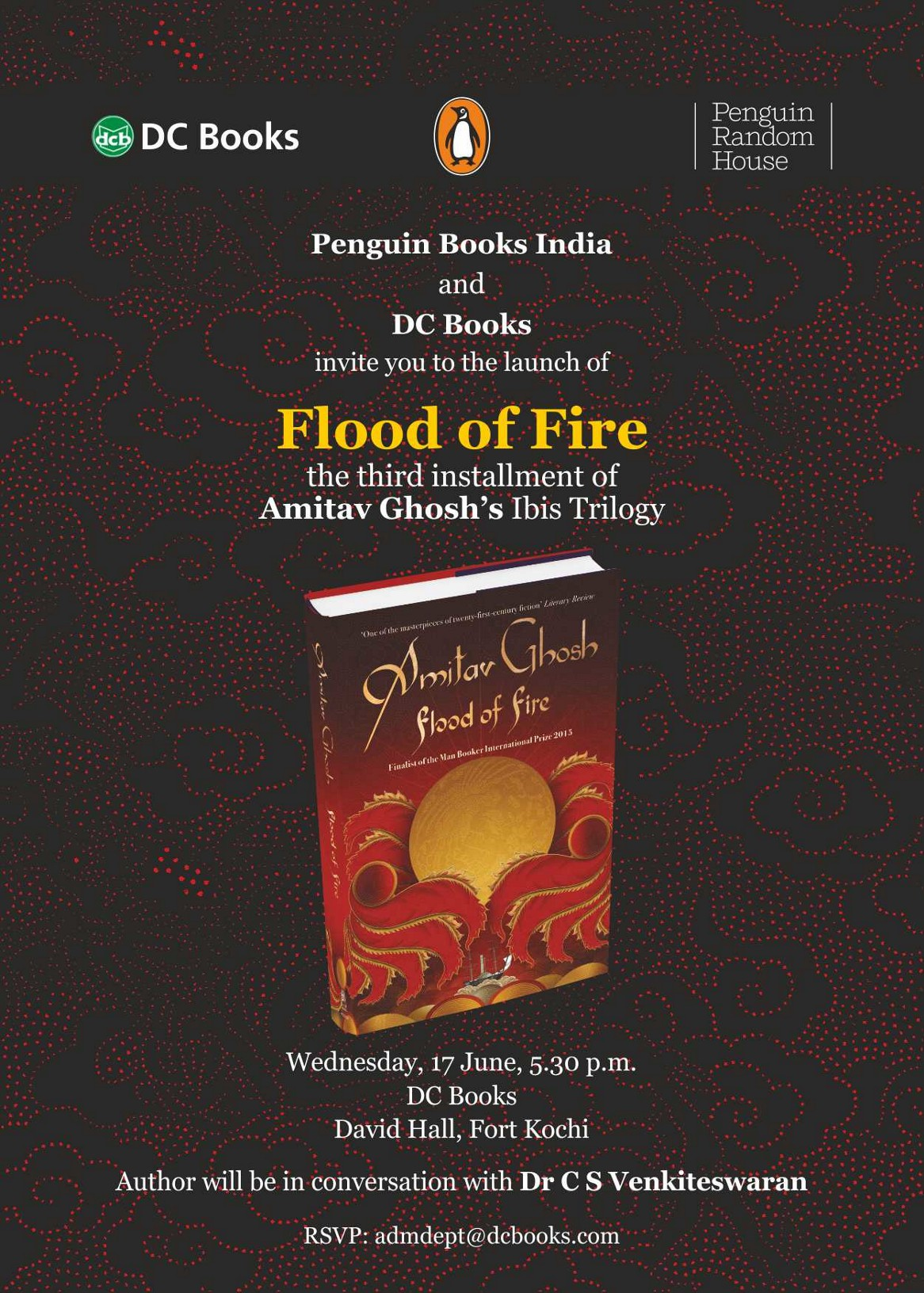 Flood of Fire invite Kochi(1).jpg