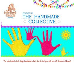 Hundred hands.jpg