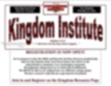 KingdomRegistrationWebsite.jpg