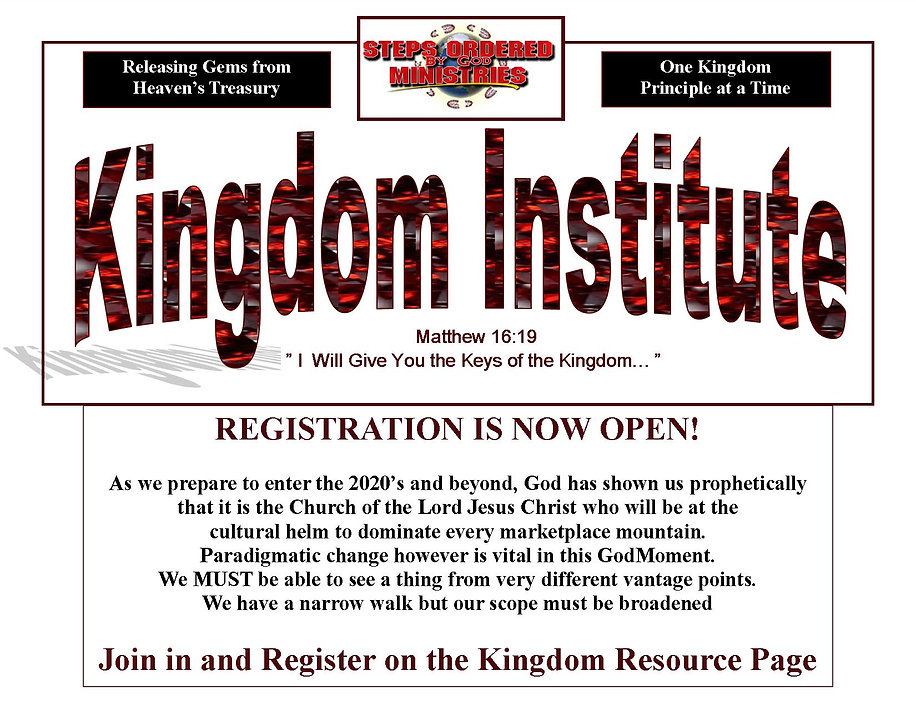 KingdomRegistrationWebsite.jpg