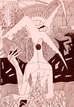 Pushpakaran-Kadapath-06.jpg