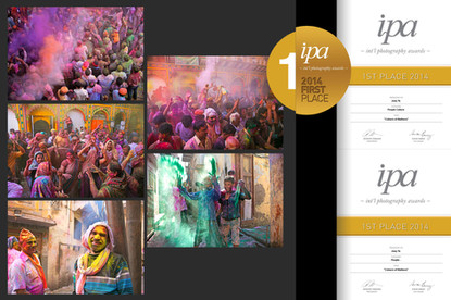 IPA-Award 2014.jpg