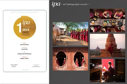 IPA-Award.jpg