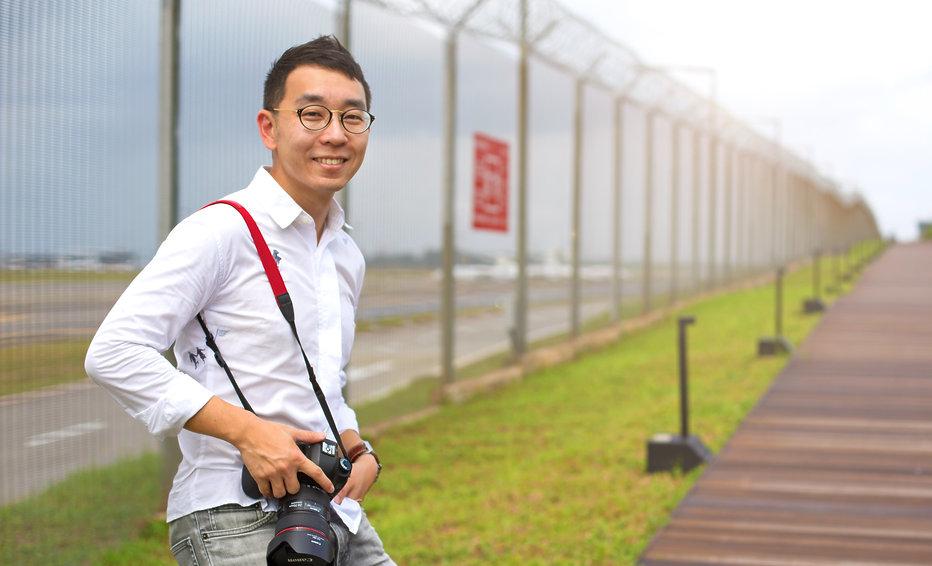 Wedding photography, wedding package, Joey Yu, Wedding Photographer, J Galleria