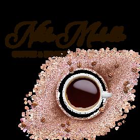 Nikki Michelle Logo.png