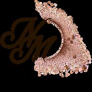 Nikki Michelle Logo Thumbnail.png