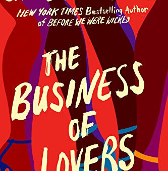The Business of Lovers: A Review