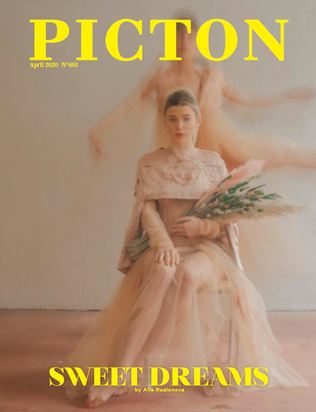 PICTON Cover story