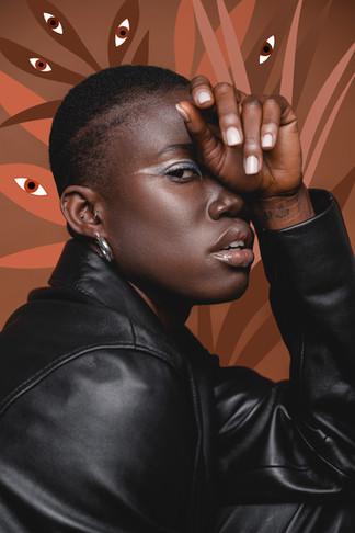 Aminata Sanogo