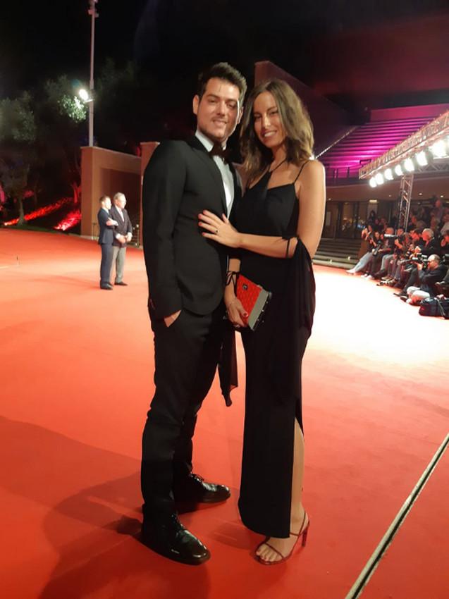 TOO italy Roma Festival Cinema (4)