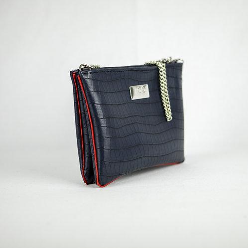 Double Bag Multicolor