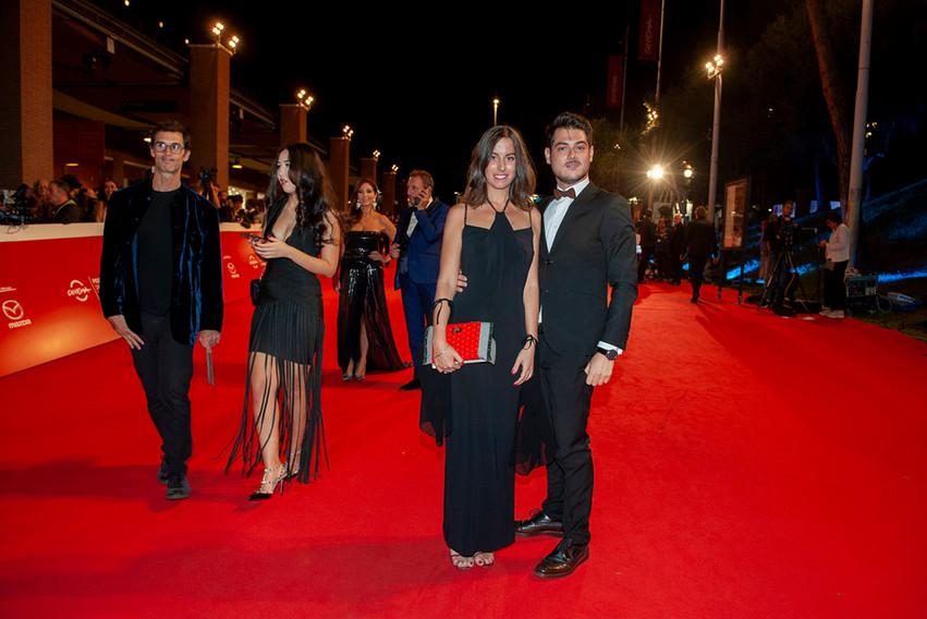 TOO italy Roma Festival Cinema (1)