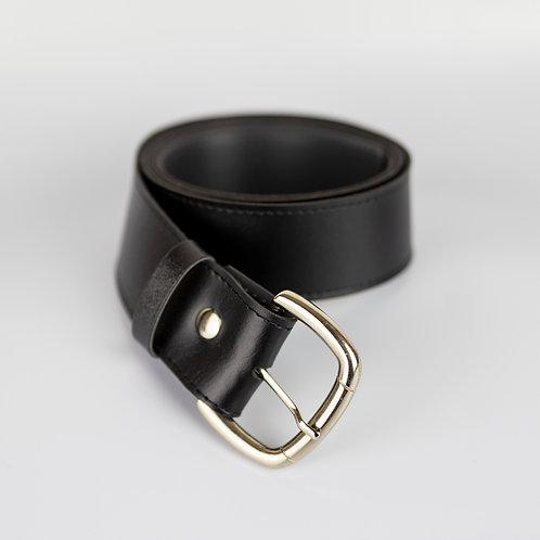 Cintura Unisex 3.5 Black