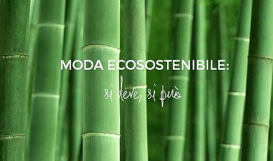 moda_ecosostenibile.jpg
