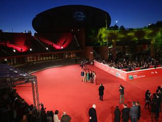 Tooitaly alla Festa Del Cinema di Roma
