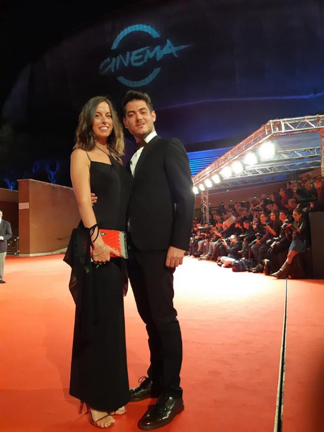 TOO italy Roma Festival Cinema (5)