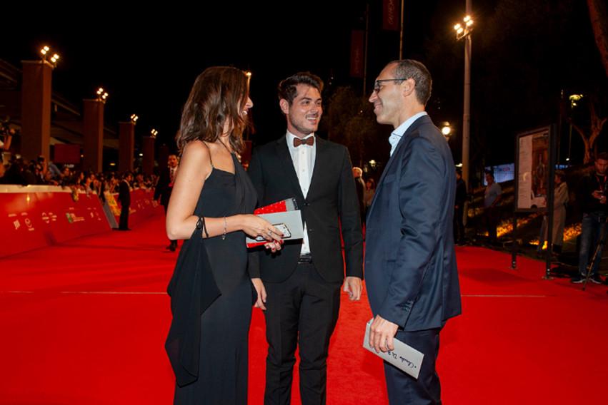 TOO italy Roma Festival Cinema (2)