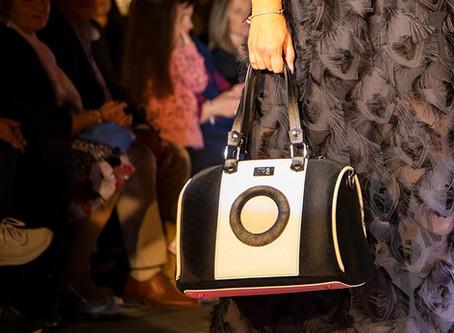 Sustainable o eco-fashion, il movimento che sta rivoluzionando la moda