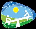 logo-hydroponics JPEG.png