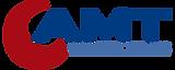 AMT_logo2017.png