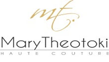 logo-theotoki.jpg