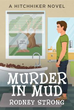 01344_Murder-in-Mud_front-cover_(origina