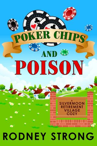 Poker Chips Final Master.jpg