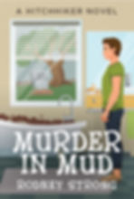 01344_Murder-in-Mud_front-cover_(origina