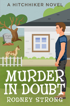 01378_Murder-in-Doubt_cover_(1000px tall