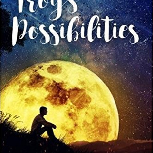 Troy's Possibilities